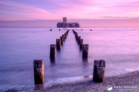Kolonie i wycieczki szkolne nad polskie morze