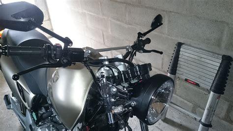Kraków – dawna stolica Polski, miasto króli.