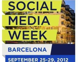 Szlakiem Piastowskim